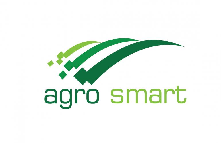 """Bienvenidos a """"AgroSmart"""" ERP Agrícola by Inventum #ERP #Agro #Agrosmart #Inventum #Culiacan #México"""